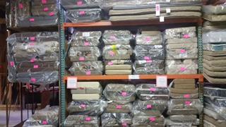 cushions - shop