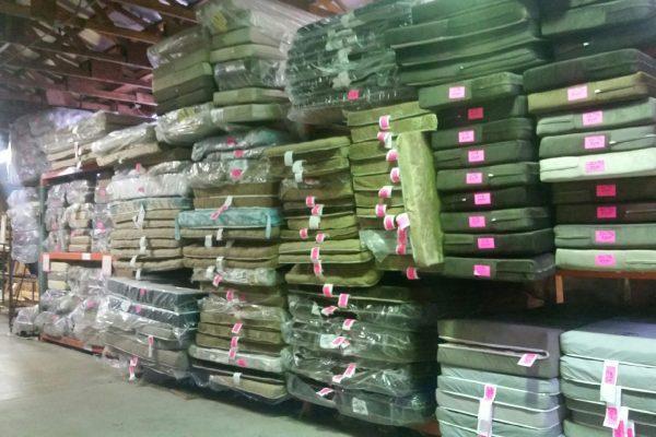 mattresses - shop