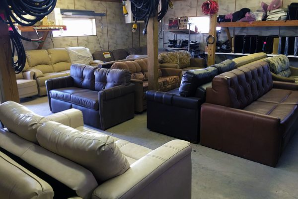 couches1